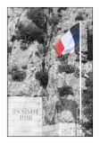 Stage IPS-Arta Nice - Monument aux Morts - 0806