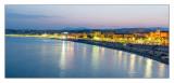 Stage IPS-Arta - Nice - Baie des Anges - 8409
