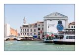 Escapade à Venezia