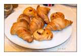 French Pastries - 8534