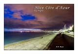 Stage IPS-Arta - Nice by Night-5513-2