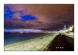 Stage IPS-Arta - Nice by Night-5513