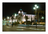 Stage IPS-Arta - Nice-Le Negresco-5546