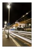 Stage IPS-Arta - Nice-Le Negresco-5562