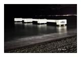 Stage IPS-Arta - Nice-Lido Plage-5528-2
