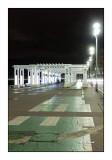 Stage IPS-Arta - Nice-Pergola-5557