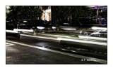 Stage IPS-Arta - Nice-Streets-5537