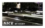 Stage IPS-Arta - Nice-Streets-5537-2