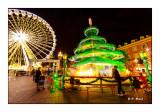 Stage IPS-Arta - Nice - Noel 2015 - 5986