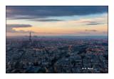 Paris - Février 2016 - 9768