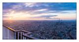 Panoramique - Paris - Février 2016 - 2