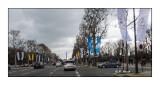 Paris - Champs-Elysées- Février 2016 - 9733