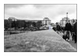 Paris - Trocadéro - Février 2016 - 9664