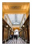 Paris - Galerie Vero-Dodat - Février 2016 - 9353