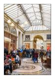 Paris - Galerie Vivienne - Février 2016 - 9311