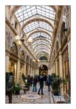 Paris - Galerie Vivienne - Février 2016 - 9277