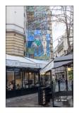 Paris - Art au Marais - Février 2016 - 9761