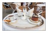 Venezia 2016 - Café Florian - 7245