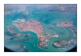 Deux jours à Venezia