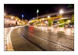 Stage IPS-Arta - Nice - Place Massena by Night - 172