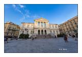 Stage IPS-Arta - Nice - Place du Palais by Day - 40