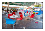 Stage IPS-Arta - Nice - Cours Saleya by Day - 59