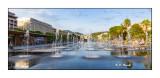 Stage IPS-Arta - Nice - Nice Promenade by Day - 3