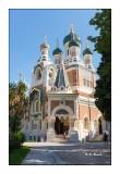 Stage IPS - Nice - Cathédrale Orthodoxe Russe St Nicolas - 66