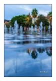 Jeux d'eau à Nice - Stage IPS-Arta sept 2016 - 5