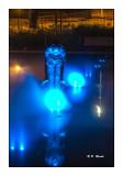 Apparition nocturne - Stage IPS-Arta sept 2016 - 19