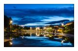 Mirroir d'eau sur Nice - Stage IPS-Arta sept 2016 - 20