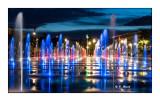 Les lumières sur la ville - Stage IPS-Arta sept 2016 - 24