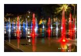 Bleu-White-Red sur Nice Promenade - Stage IPS-Arta sept 2016 - 36