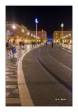 Place Masséna by night - Stage IPS-Arta sept 2016 - 45