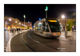 Passage du tram Place Masséna - Stage IPS-Arta sept 2016 - 54