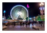 IPS - Noël 2016 à Nice - 11
