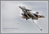 Dassault Rafale Marine - 4047