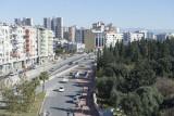 Antalya December 2013 3521.jpg