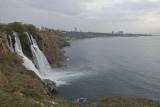 Antalya December 2013 4791.jpg
