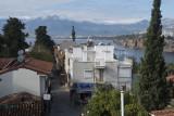 Antalya December 2013 2959.jpg