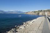 Antalya December 2013 3491.jpg