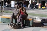 Antalya December 2013 3546.jpg