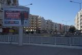 Antalya December 2013 3549.jpg