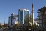 Antalya December 2013 3552.jpg