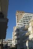 Antalya December 2013 4920.jpg