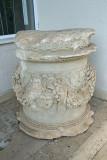 Antalya museum December 2013 4817.jpg