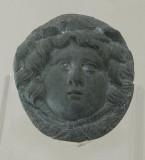 Antalya museum December 2013 4842.jpg
