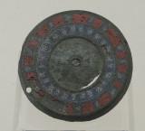 Antalya museum December 2013 4843.jpg