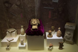 Antalya museum December 2013 4861.jpg