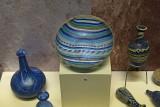 Antalya museum December 2013 4865.jpg